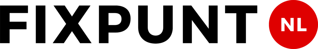 fixpunt-logo
